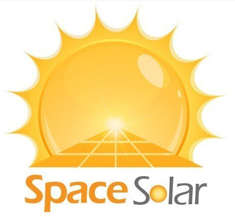 Space Solar Services Reviews Ratings You Can Trust