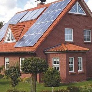 Germany Steps Towards An Energy Storage Subsidy