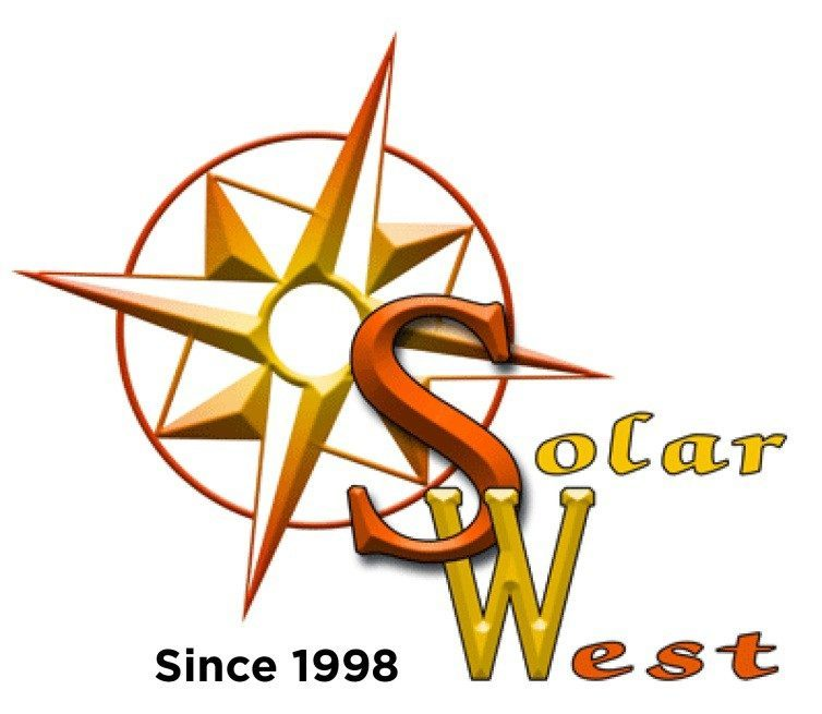 Solar West Reviews Ratings You Can Trust