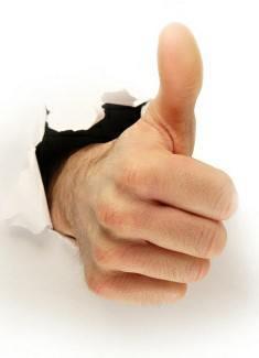 Thumbs-Up-ASQ