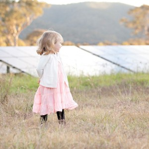 The ACT Pushing Solar Boundaries
