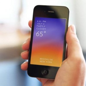 New app to make work easier for solar installers
