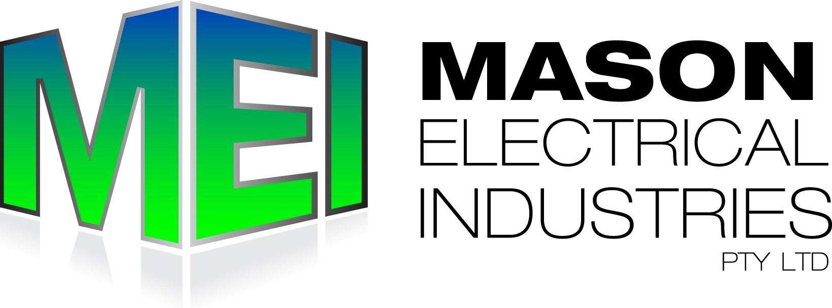 Mason Electrical Industries Reviews Aus Solar Quotes