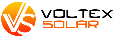 Voltex Solar Adelaide Reviews Ratings You Can Trust