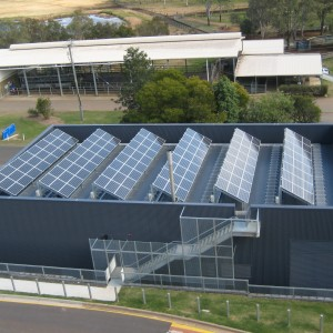 Schools and Universities Now Have Solar Hot Spots