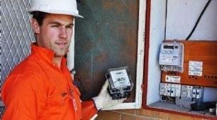 The Benefits of Smart Meters