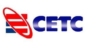 CETC Solar Energy