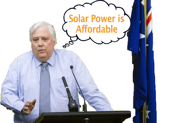 Clive-Palmer_Solar_Panel_Prices