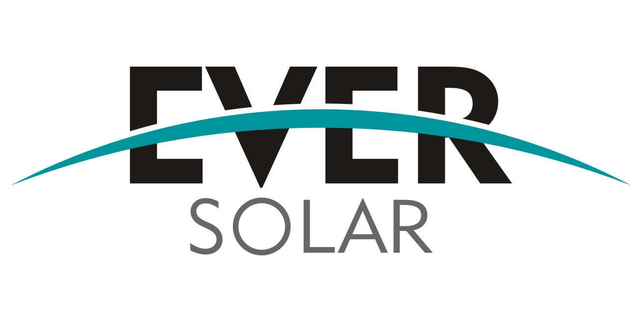 Euro Solar Reviews Ratings You Can Trust