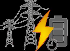 Hybrid-Solar-Power