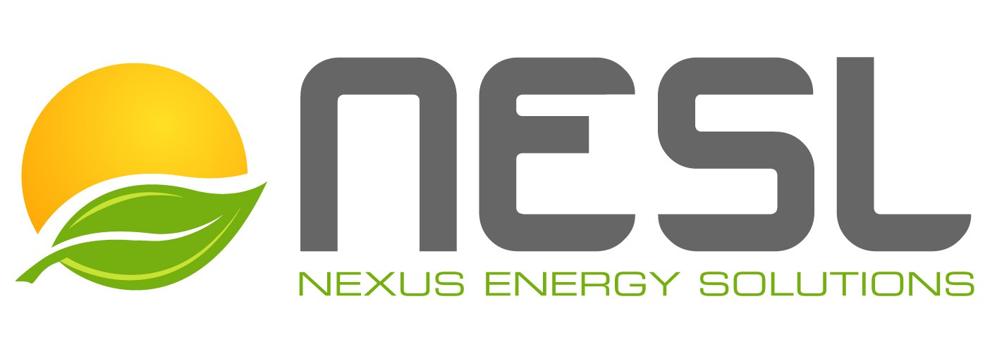 NESL (Nexus Energy Solutions)