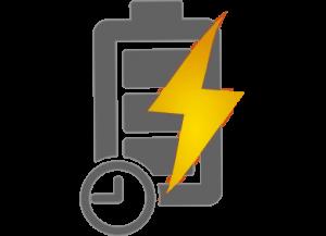 Off-grid-solar-power