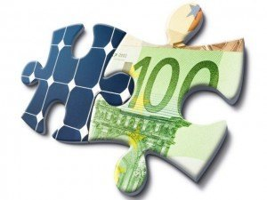 State Government solar rebates