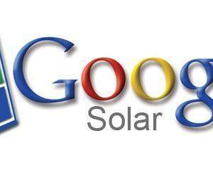 Google Solar Power Projects: An Investment for a Green Future