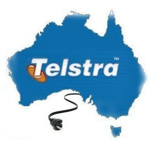 Telstra Solar Power Goals