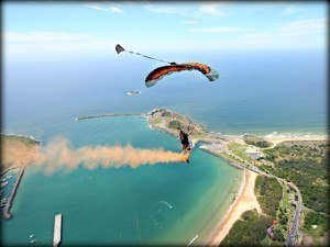 Coffs-Harbour-Solar-Power-Skydiving