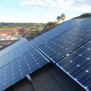 Melbourne Solar Return on Investment