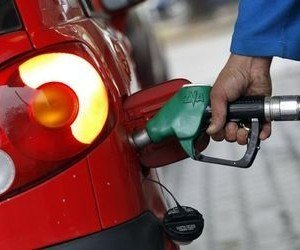 Petrol prices are on the rise; but why?