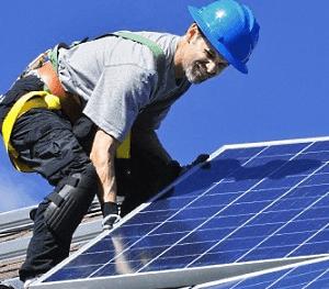 Adelaide Solar Return on Investment
