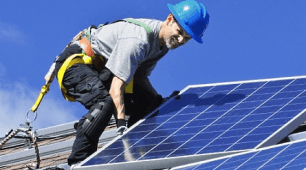 Adelaide Solar Return on Investment
