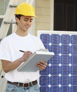 Ergon Energy Solar Resounding Success on Magnetic Island