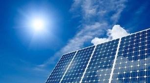 Australian solar scheme fiasco