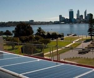 Australian Solar Council Supports WA Solar Targets
