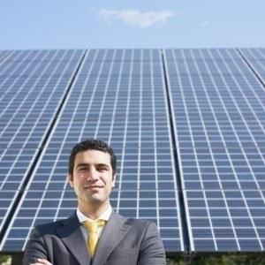 Australia Ill-Prepared For High Energy Demand