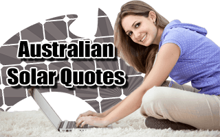 Solar Power And Solar Panels Geelong Aus Solar Quotes
