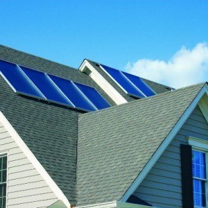 Solar Leasing to Boost Renewable Energy Sector?