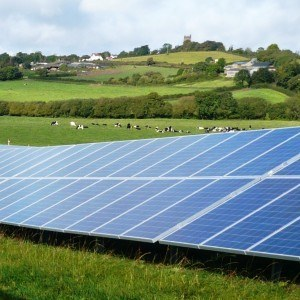 Martifer Solar Construct Five Solar Farms Ahead of Schedule