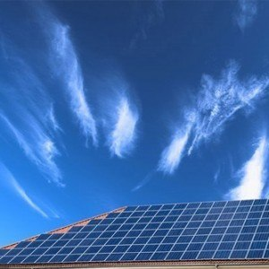 The Future of Solar Leasing and Sunpower