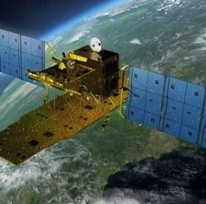JAXA Solar Satellites built by 2030