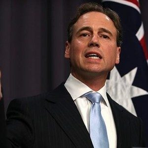 Emissions Cuts Target Will Be Met – Environment Minister