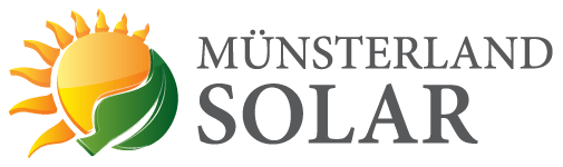 Munsterland Solar