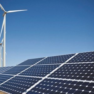 Renewable Energy Target Faces Controversy