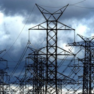 New South Wales Electricity Deregulated – Reduces Power Costs