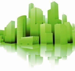 Green Building Council of Australia to Release New Rating Tool