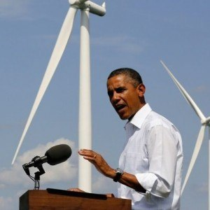 US Leading the Charge for Climate Change at G20