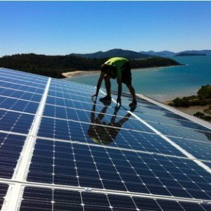 Socket parity close to reality with solar + battery storage – Citigroup