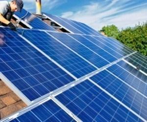 SunSolar Direct Gears Up to Meet 20% 2020 Target