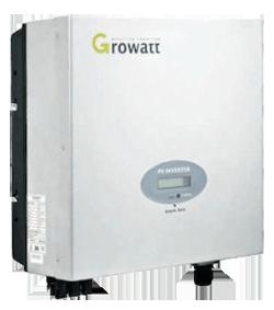 Growatt Solar Inverter
