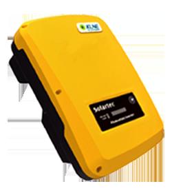 KLNE Solar Inverter