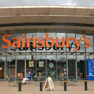 Sainsbury's Leads The Way To Business Sustainability