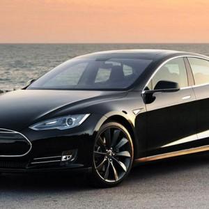 What Makes the Tesla Electric Car Unique?
