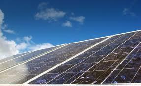 Solar Banks: Maximises Energy Storage Leasing