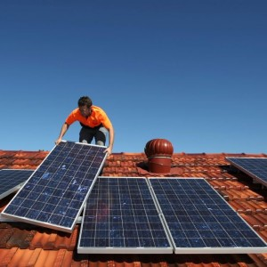 QLD Solar Service Charge Damaging the Industry?