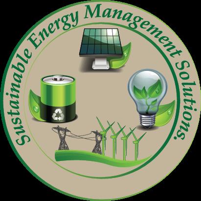 Sustainable EMS