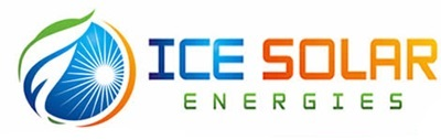 Ice Solar Energies Pty Ltd Reviews Ratings You Can Trust