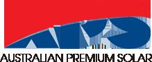 APS - Australian Premium Solar